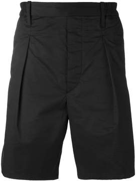 Lemaire bermuda shorts