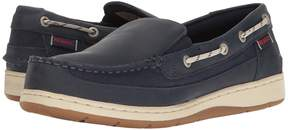 Sebago Maleah Slip-On Women's Shoes