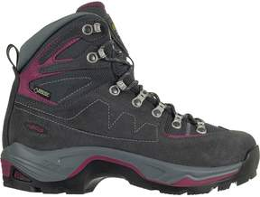 Asolo TPS Equalon GV Backpacking Boot