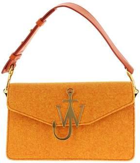 J.W.Anderson Mini Bag Mini Bag Women