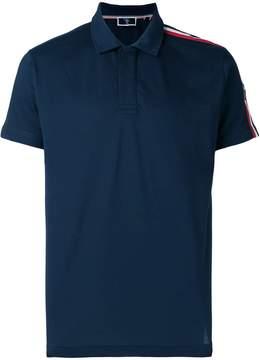 Rossignol Aurelien polo shirt
