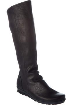Arche Barath Boot
