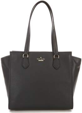 Kate Spade Jackson Street Hayden Shoulder Bag