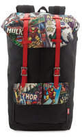 Disney Marvel Urban Backpack