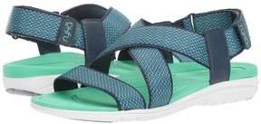 Ryka Belmar Women's Shoes