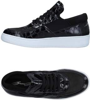 Bruno Bordese Sneakers