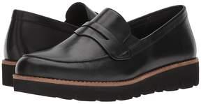 Gabor 72.564 Women's Shoes