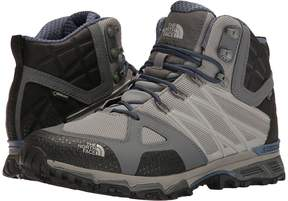The North Face Ultra Hike II Mid GTX®
