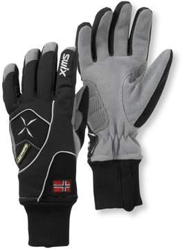 L.L. Bean L.L.Bean Women's Swix Star X 100 Gloves
