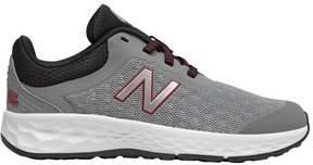 New Balance Unisex Children's Fresh Foam Kay v1 Running Shoe