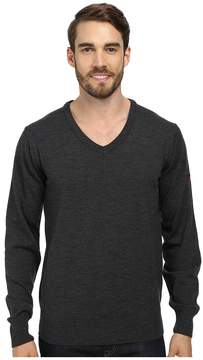 Dale of Norway Harald Men's Sweater