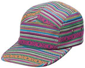 Peter Grimm Women's Addison Hat 8133727
