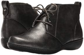 SoftStyle Soft Style - Jinger Women's Boots