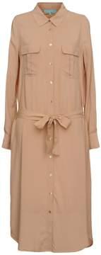 Melissa Odabash Knee-length dresses