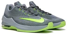 Nike Kids' Air Max Infuriate Basketball Shoe Pre/Grade School