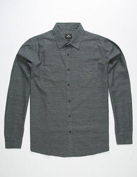 Rip Curl Montez Mens Shirt