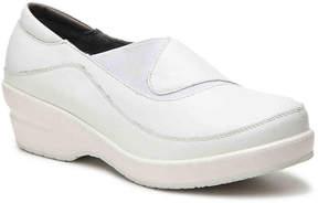 Spring Step Nurbank Work Shoe - Women's