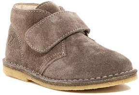 Naturino Suede Chukka Boot (Toddler & Little Kid)
