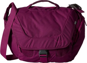 Osprey - FlapJill Courier Bags