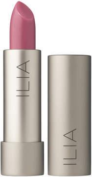 Ilia Tinted Lip Conditioner in Blossom Lady