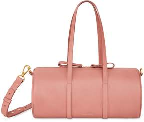 Mansur Gavriel Pebble Mini Duffle Bag