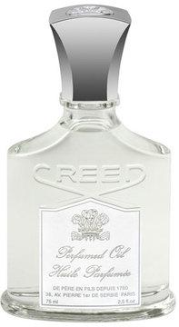 Creed Acqua Fiorentina Perfumed Oil