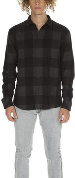 IRO Orion Flannel Shirt