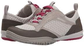 Merrell Albandy Rift Lace Women's Shoes