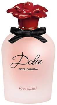 Dolce&Gabbana Dolce Rosa Excelsa Eau de Parfum 2.5 oz.