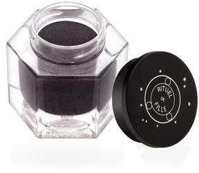 Rituel de Fille Obsidian Ash and Ember Eye Soot by 0.2oz Eye Color)