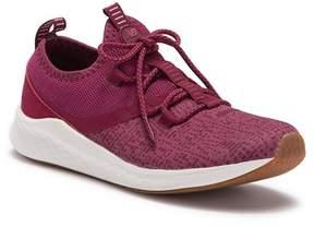 New Balance Lazr Running Shoe (Little Kid)