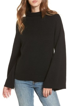 BP Women's Dolman Sleeve Sweater