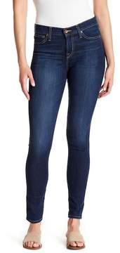 Big Star Ella High Waist Skinny Jeans