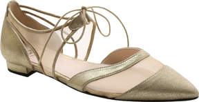 Andre Assous Maddie Flat (Women's)