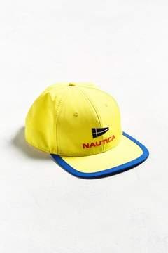 Nautica Baseball Hat
