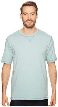 Pendleton Otter Rock Tee Men's T Shirt