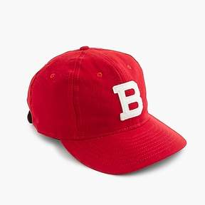 J.Crew Ebbets Field Flannels® for Brooklyn Bushwicks ball cap