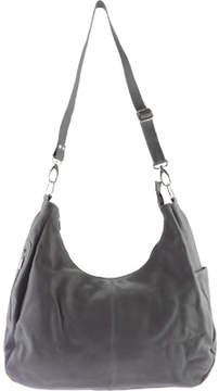 Piel Leather Large Crossbody/Hobo Shoulder Bag 3072 (Women's)