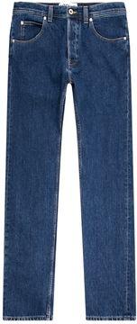 Loewe Stonewash Jeans