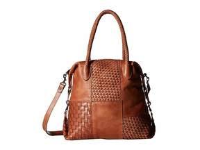 Patricia Nash Paloma Satchel Satchel Handbags