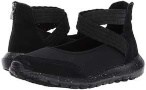 Bernie Mev. Runner Flow Women's Flat Shoes