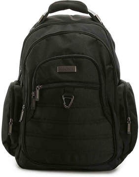 Kenneth Cole Reaction Men's Galactic Computer Backpack