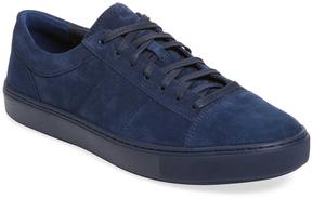 Vince Men's Lynwood Cap-Toe Sneaker
