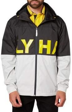 Helly Hansen Amaze Jacket