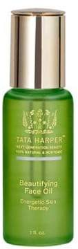 Tata Harper Beautifying Face Oil/1 oz.