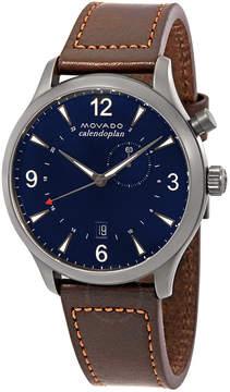 Movado Heritage Men's Watch