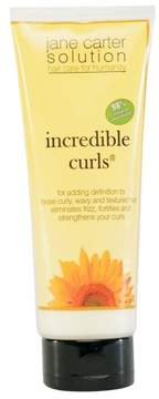 Jane Carter Incredible Curls - 8 oz