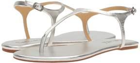 Splendid Mason Women's Shoes