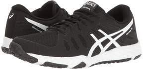 Asics Gel-Nitrofuze TR Women's Cross Training Shoes