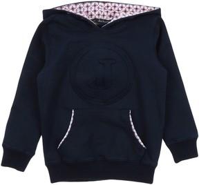 Jeckerson Sweatshirts